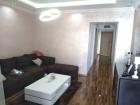 Beograd Savski Venac 160.000€ Stan Prodaja