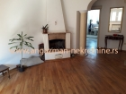 Beograd Stari Grad 165.000€ Wohnung Verkauf