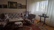 Novi Sad Liman 2 82.400€ Stan Prodaja