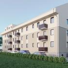 Beograd Grocka 44.650€ Wohnung Verkauf