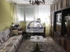 Kragujevac Centar 45.000€ Stan Prodaja