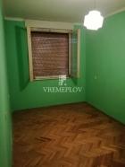 Beograd Palilula 17.500€ Stan Prodaja