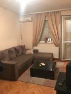 Novi Sad Grbavica 52.530€ Wohnung Verkauf