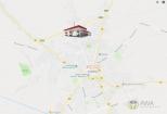 Sombor Goge 118.000€ Plac Prodaja