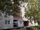 Beograd Čukarica 35.000€ Stan Prodaja