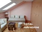 Novi Sad Novo Naselje 38.110€ Stan Prodaja
