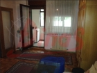 Novi Sad Novo Naselje 36.050€ Wohnung Verkauf