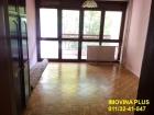 Beograd Novi Beograd 129.600€ Wohnung Verkauf