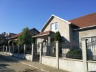 Novi Sad Sremska Kamenica 190.000€ Kuća Prodaja