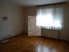 Beograd Palilula 35.000€ Stan Prodaja
