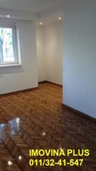 Beograd Zvezdara 89.900€ Stan Prodaja