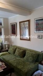 Novi Sad Liman 1 44.000€ Stan Prodaja