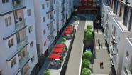 Beograd Palilula 95.120€ Lokal Prodaja