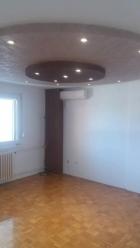 Novi Sad Novo Naselje 59.740€ Stan Prodaja