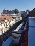 Beograd Stari Grad 497.000€ Stan Prodaja