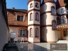 Novi Sad Telep 339.900€ Kuća Prodaja