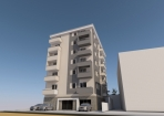 Beograd Zvezdara 1.200€/m<sup>2</sup> Projekat Prodaja
