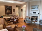 Beograd Savski Venac 229.000€ Stan Prodaja