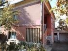 Niš Trošarina 37.000€ Kuća Prodaja