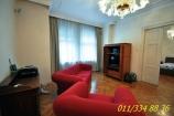 Beograd Stari Grad 510.000€ Stan Prodaja