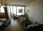Niš Dom zdravlja 45.000€ Stan Prodaja