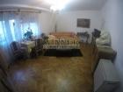 Beograd Stari Grad 250€ Stan Izdavanje