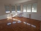 Novi Sad Somborski bulevar 98.900€ Stan Prodaja