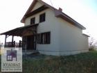 Šabac Okolina 25.000€ Kuća Prodaja