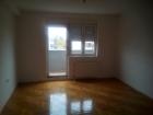 Novi Sad Nova detelinara 58.700€ Stan Prodaja