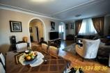 Beograd Voždovac 380.000€ Kuća Prodaja
