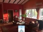 Beograd Zvezdara 268.000€ Kuća Prodaja