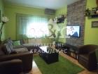Kragujevac Centar 62.000€ Stan Prodaja
