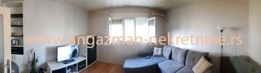 Beograd Zemun 68.000€ Stan Prodaja