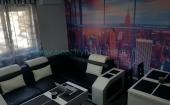 Beograd Voždovac 42.500€ Stan Prodaja