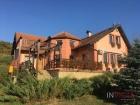 Novi Sad Sremska Kamenica 199.900€ Kuća Prodaja