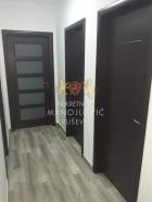 Kruševac Kosturnica 42.350€ Stan Prodaja