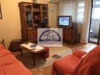 Kragujevac Veliki Park 63,000€ Appartement Vente