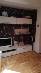 Novi Sad Socijalno 51.900€ Stan Prodaja
