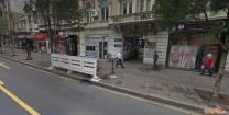 Beograd Stari Grad 4.000€ Lokal Izdavanje