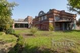 Novi Sad  1.545.000€ Kuća Prodaja