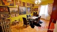 Novi Sad Centar 139.000€ Stan Prodaja