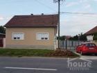 Novi Sad  120.000€ Kuća Prodaja