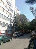 Beograd Zvezdara 55.000€ Stan Prodaja