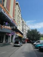 Novi Sad Bulevar Oslobođenja 5.250€ Poslovni prostor Izdavanje