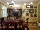 Novi Sad  226.600€ Stan Prodaja