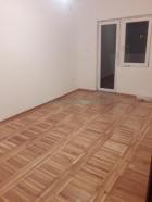 Beograd Palilula 51.000€ Stan Prodaja