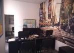 Beograd Stari Grad 60.000€ Poslovni prostor Prodaja