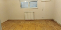 Beograd Palilula 600€ Poslovni prostor Izdavanje