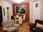 Novi Sad Centar 95.200€ Stan Prodaja