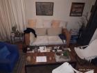 Beograd Zvezdara 389.000€ Kuća Prodaja